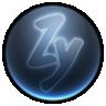 Zyphz