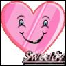 Sweddy