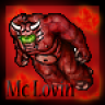 Mc Lovin