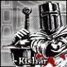Kishar