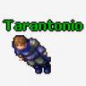 tarantonio