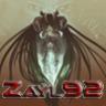 Zayl92