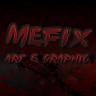 mefix