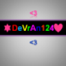 devran124