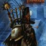 Fenrisus