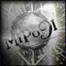 MiPo91