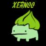 Xernoo