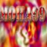 moha99