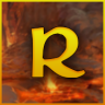 RoHaN-OTs