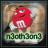 n3oth3on3