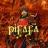 Pifafa