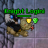Knight Logini
