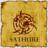 Satho