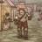 Alaia RPG