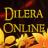 Dilera