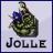jolle__jkpg