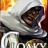 Cloaky