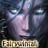 Fairywintah